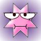 Illustration du profil de sylvainlumay