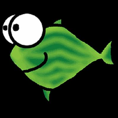Shlomi Fish