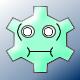 Avatar de belleburbank