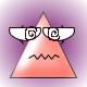 Illustration du profil de Nikoko