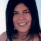 Foto del perfil de Lidia