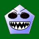 Illustration du profil de rarejacampni