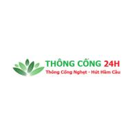 Foto del profilo di Thông cống 24h