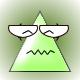 Profile picture of efegel