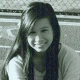 Avatar of Amanda Nguyen