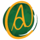 Avatar de Albert Augustus Corbett