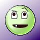Profile picture of MatthewmenDU