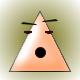 Profile picture of jpmelara