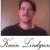 Kevin Lindgren