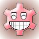 Profile picture of guna