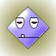 """Group logo of superdry jakke I interviewet kommer også ind på, <a href=""""http://chidilf1.tumbl"""