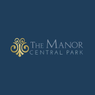 Foto del profilo di The manor central park