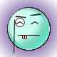 Profile picture of Taru