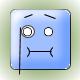 Profile picture of CierraFulaBS