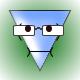 Avatar of Yesbolat