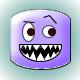 Gruppenlogo von Webroot Antivirus, www.webroot.com/safe, Webroot.com/safe, Webroot Technical Support