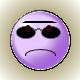 Рисунок профиля (Ната Долгих)