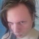 Profile picture of fredrikostro
