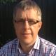 Profile picture of Simon Bush
