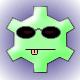 Avatar of danielpms