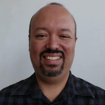 José Correia