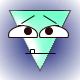 Profile picture of teknocom bılgısayar