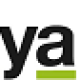 Profile picture of Engageya.com
