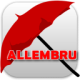 Profile picture of allembru