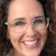 Profile photo of Marya Jauregui