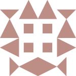 Group logo of Non prescription generic viagra - 150339