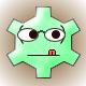 Avatar of moez00