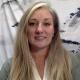 Profile picture of Jodi Anna Spencer