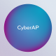 Profile picture of CyberAP