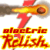 electricrelish