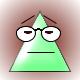 Illustration du profil de Arnaud B