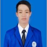 Profile picture of Dede Arisko Agustiawan