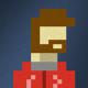 Profile picture of maverickcoder