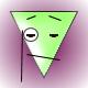 Avatar of marioma