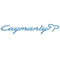 Foto del profilo di Caymanly