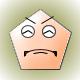 Profile picture of abaci