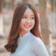 Foto del profilo di Mirai yu
