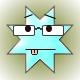Рисунок профиля (romamuxa75)