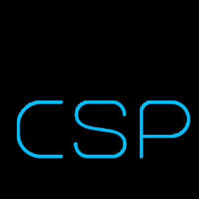 NICT CSP Online