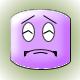 Profile picture of almira nur hapsari