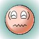 Illustration du profil de Grim94