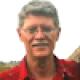 Profile picture of Paul Toschi