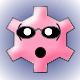 Рисунок профиля (vyshyvano4ka)
