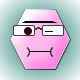 Profile picture of site author pungkyst