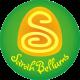 Profile picture of sarah bellum