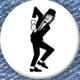 Profile photo of Dr Volume